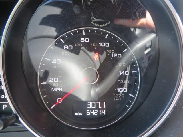 2010 Audi TT 2.0T Premium Plus Charlotte-Matthews, North Carolina 6