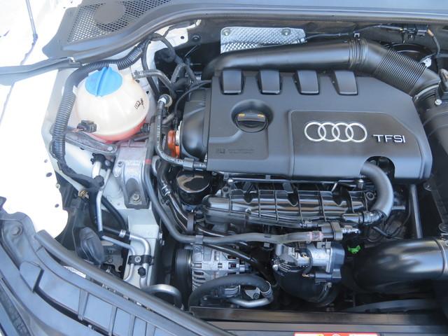 2010 Audi TT 2.0T Premium Plus Charlotte-Matthews, North Carolina 24