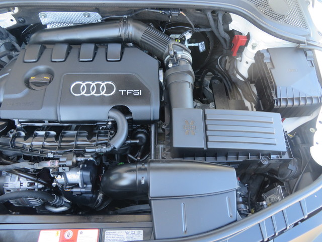 2010 Audi TT 2.0T Premium Plus Charlotte-Matthews, North Carolina 26