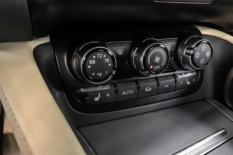 2010 Audi TT 20T Premium Plus  city CA  M Sport Motors  in Walnut Creek, CA