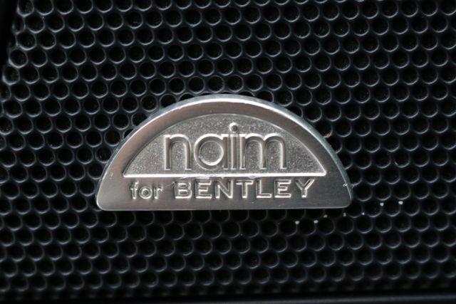 2010 Bentley Continental Flying Spur Mooresville, North Carolina 15