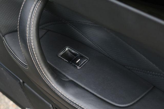 2010 Bentley Continental Flying Spur Mooresville, North Carolina 33