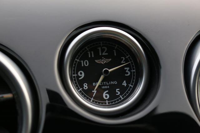 2010 Bentley Continental Flying Spur Mooresville, North Carolina 51