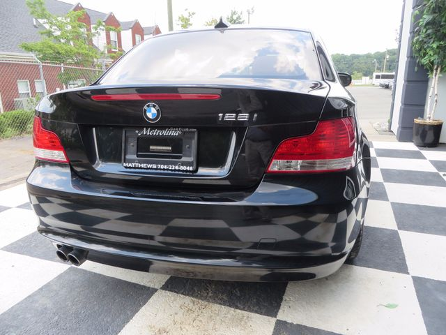 2010 BMW 128i Charlotte-Matthews, North Carolina 29