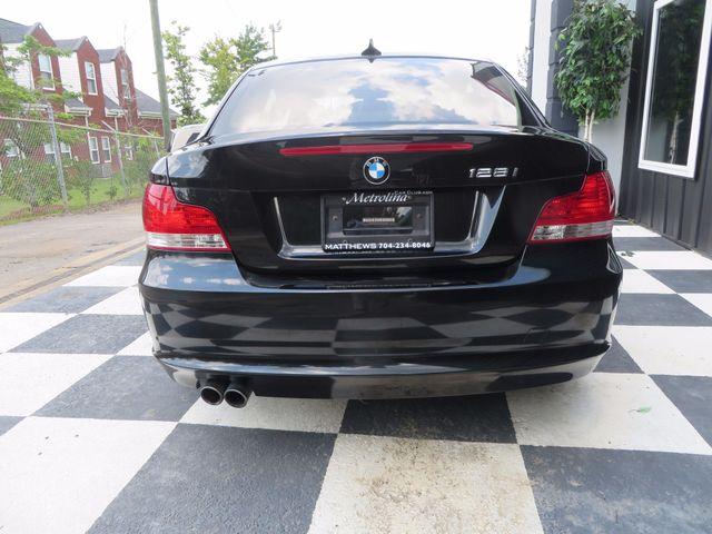 2010 BMW 128i Charlotte-Matthews, North Carolina 31