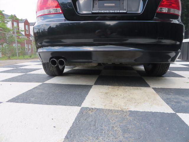 2010 BMW 128i Charlotte-Matthews, North Carolina 33