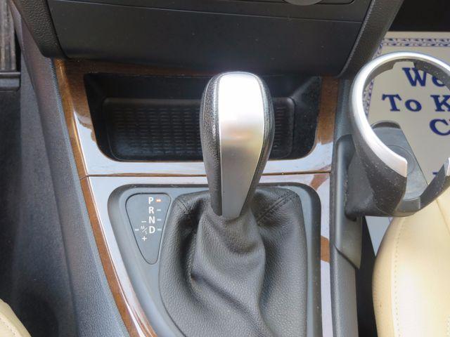 2010 BMW 128i Charlotte-Matthews, North Carolina 28
