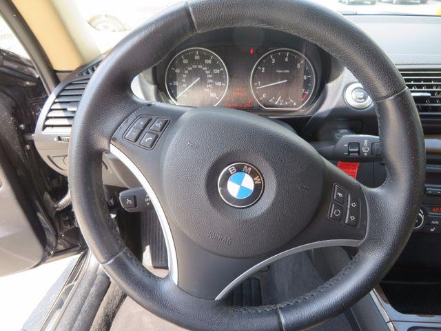 2010 BMW 128i Charlotte-Matthews, North Carolina 30