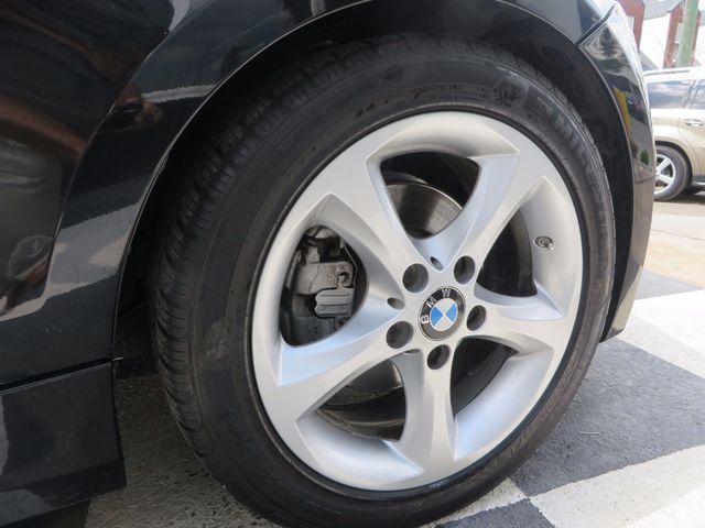 2010 BMW 128i Charlotte-Matthews, North Carolina 34