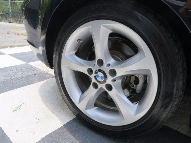 2010 BMW 128i Charlotte-Matthews, North Carolina 35