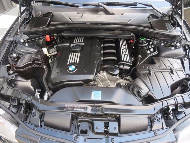 2010 BMW 128i Charlotte-Matthews, North Carolina 38