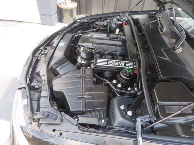 2010 BMW 128i Charlotte-Matthews, North Carolina 40