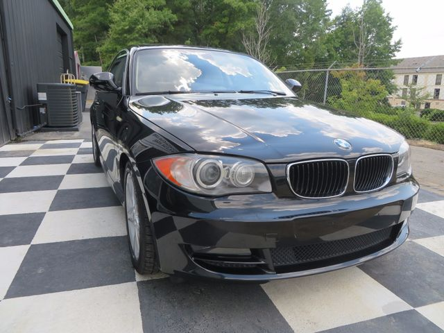2010 BMW 128i Charlotte-Matthews, North Carolina 13