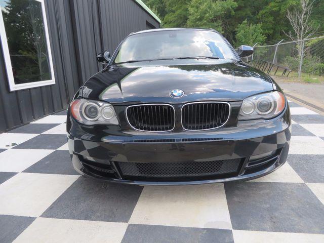 2010 BMW 128i Charlotte-Matthews, North Carolina 20