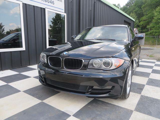 2010 BMW 128i Charlotte-Matthews, North Carolina 21