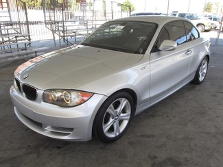2010 BMW 128i Gardena, California