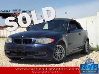 2010 BMW 128i in Lewisville Texas