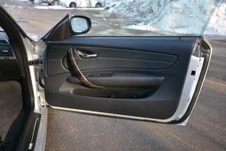 2010 BMW 128i Naugatuck, Connecticut 11