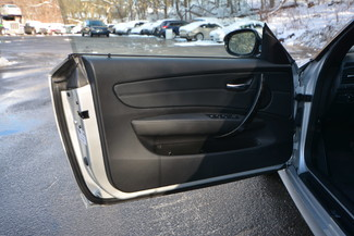 2010 BMW 128i Naugatuck, Connecticut 12