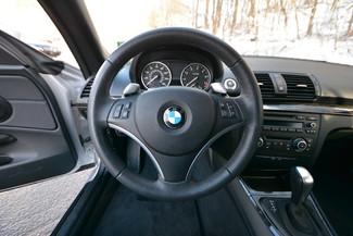 2010 BMW 128i Naugatuck, Connecticut 14