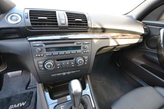 2010 BMW 128i Naugatuck, Connecticut 15