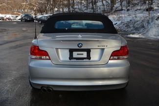 2010 BMW 128i Naugatuck, Connecticut 3