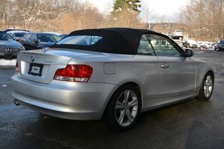 2010 BMW 128i Naugatuck, Connecticut 4