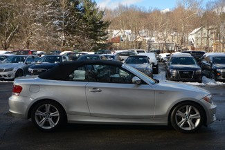 2010 BMW 128i Naugatuck, Connecticut 5