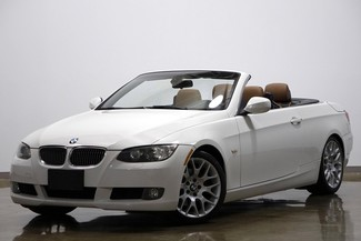 2010 BMW 3-Series in Dallas Texas