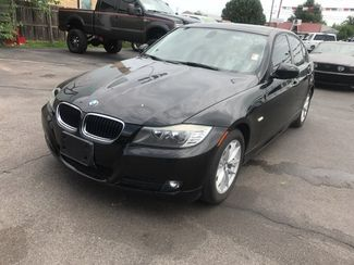 2010 BMW 3-Series 328i in Oklahoma City OK
