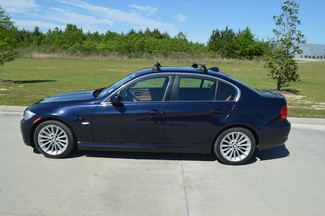 2010 BMW 3-Series 335d Walker, Louisiana 9