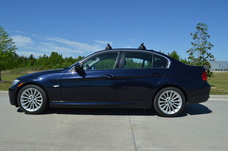 2010 BMW 3-Series 335d Walker, Louisiana 10