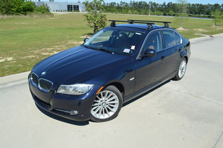 2010 BMW 3-Series 335d Walker, Louisiana 7