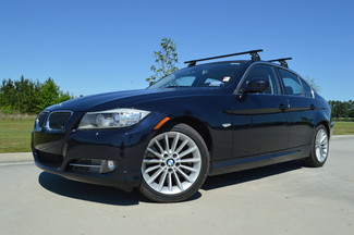 2010 BMW 3-Series 335d Walker, Louisiana 6