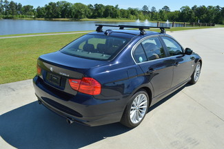 2010 BMW 3-Series 335d Walker, Louisiana 4