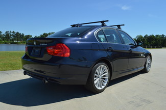 2010 BMW 3-Series 335d Walker, Louisiana 5