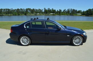 2010 BMW 3-Series 335d Walker, Louisiana 3