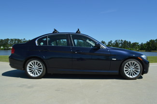 2010 BMW 3-Series 335d Walker, Louisiana 2