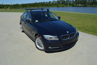 2010 BMW 3-Series 335d Walker, Louisiana 1