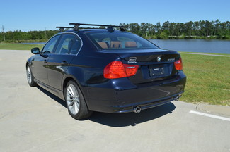 2010 BMW 3-Series 335d Walker, Louisiana 12