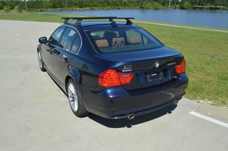 2010 BMW 3-Series 335d Walker, Louisiana 11