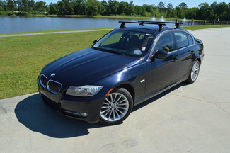 2010 BMW 3-Series 335d Walker, Louisiana 8