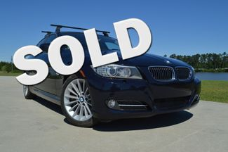 2010 BMW 3-Series 335d Walker, Louisiana