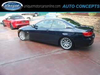 2010 BMW 328i Bridgeville, Pennsylvania 11