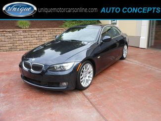 2010 BMW 328i Bridgeville, Pennsylvania 5
