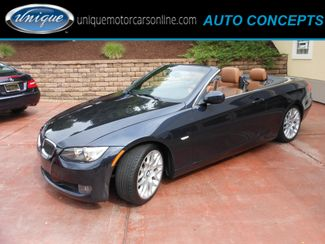2010 BMW 328i Bridgeville, Pennsylvania 3
