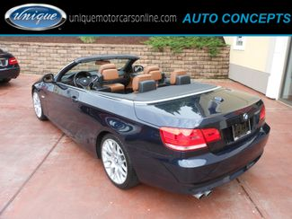 2010 BMW 328i Bridgeville, Pennsylvania 8