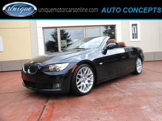 2010 BMW 328i Bridgeville, Pennsylvania 2
