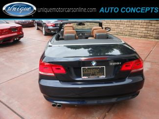 2010 BMW 328i Bridgeville, Pennsylvania 9