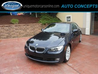 2010 BMW 328i Bridgeville, Pennsylvania 6